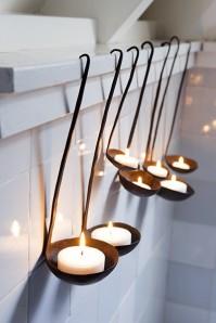 velas-decorar-5