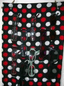 óculos 8