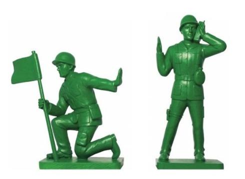 porta-livros-soldados-verdes_2
